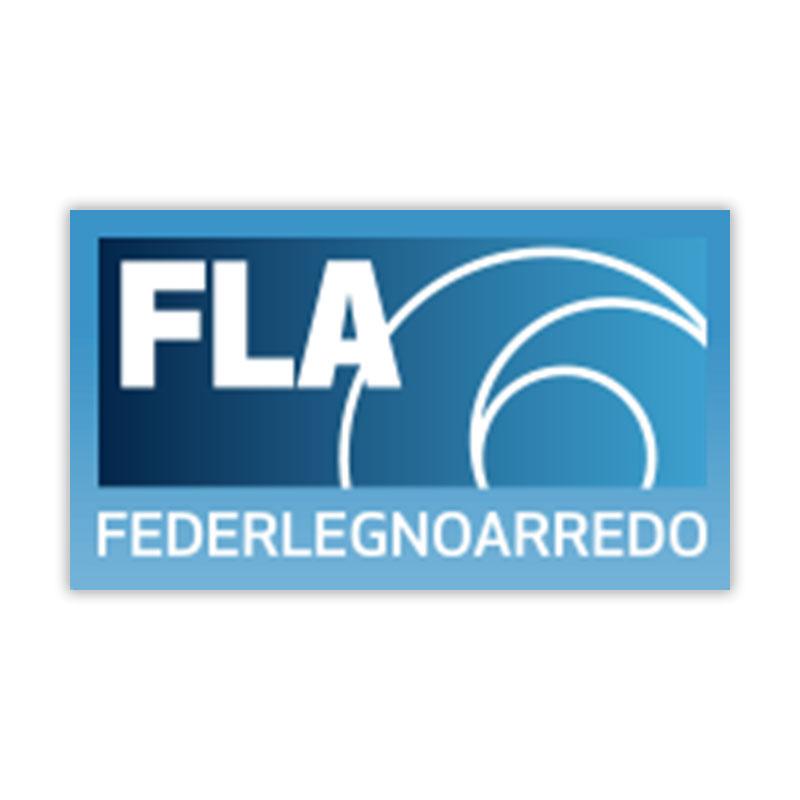 ASSOCIATO FEDERLEGNO ARREDO